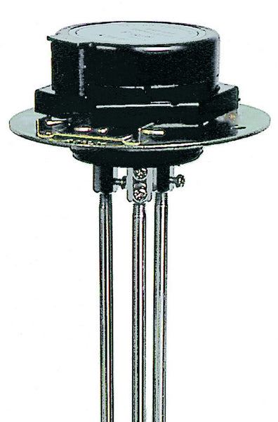 3-PROBE HOLDER FOR 6MM PROBES