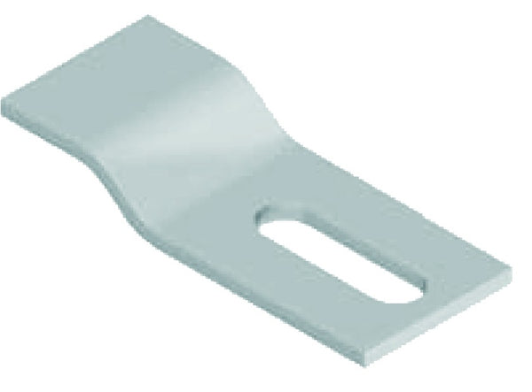 1PC FIXING BRACKET