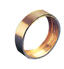 20mm BRASS FEMALE BUSH /10