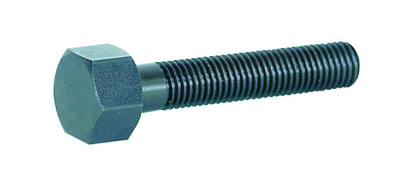 HIGH TENSIL BOLT FOR PUNCH UP TO 30.5mm
