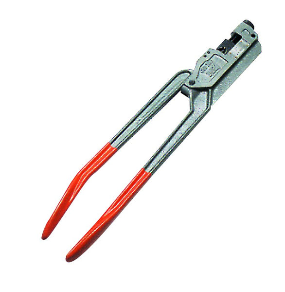 CRIMPING TOOL 10-120mm2 HEAVY DUTY