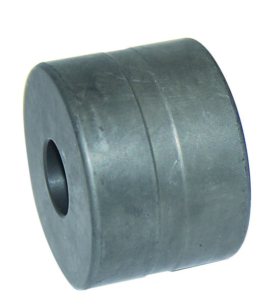 60mm ROUND PUNCH FOR 4mm 316 S/STEEL