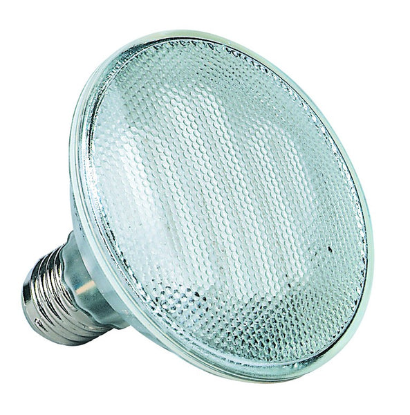 OBSOLETE SEE LED-R80-10W-WW