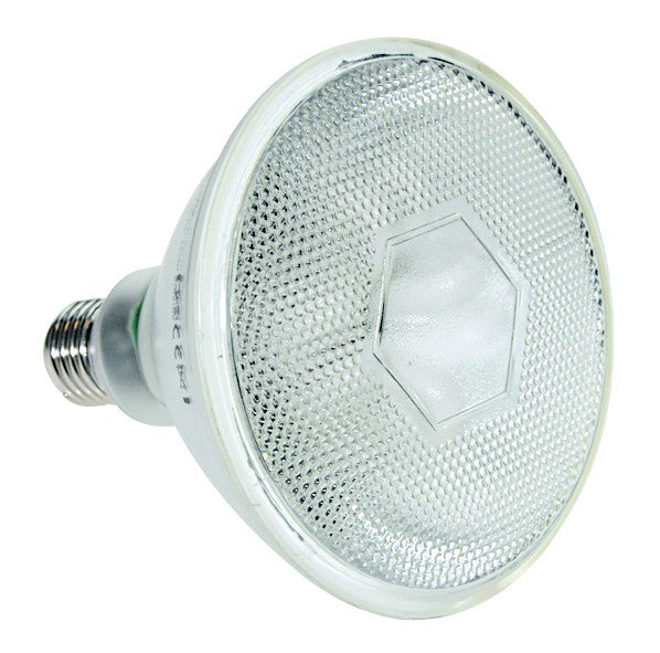 20W COOL 4000K E27/PAR30 ESL DIMMABLE