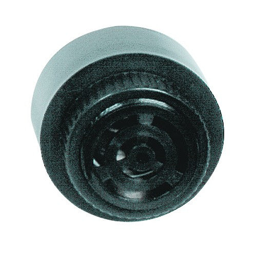 12-30VAC BUZZER 30mm MOUNTING