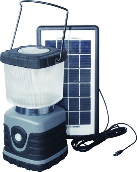 0.35W/1W SOLAR LANTERN  KIT C/W 3W SOLAR PANEL+PHONE CHARGER