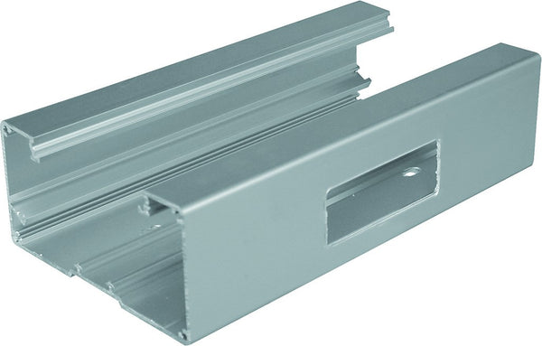 T-PICE FOR BU651058A TRUNKING