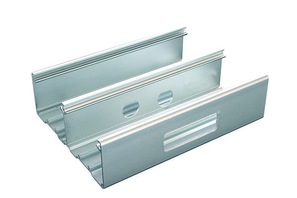 T-PIECE FOR BU651808-2A TRUNKING