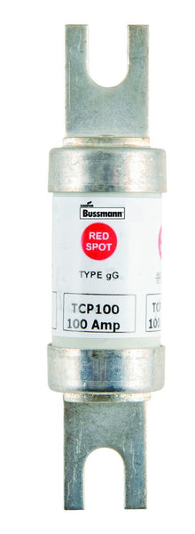 160A A4 BS FUSE 660V