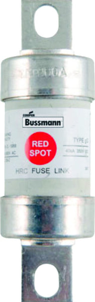 125A B2 BS FUSE