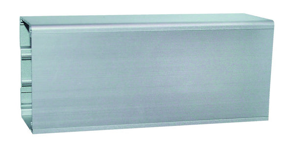 TRUNKING BASE 105X65 (2M LENGTH)