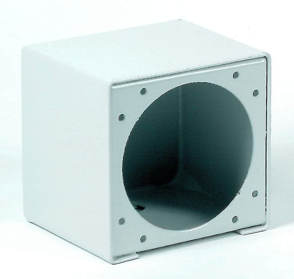WALL MOUNT BOX FOR P40 SENSOR