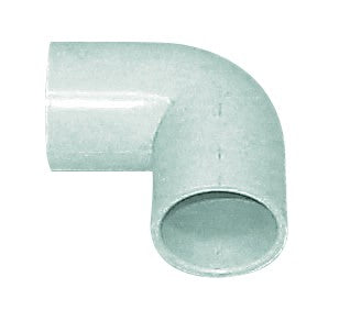 STANDARD ELBOW 25mm /20