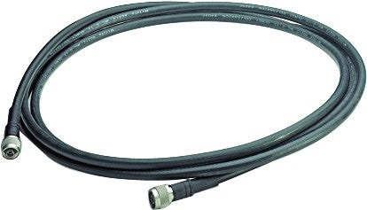 CABLE FOR KEYPAD FOR VACON 100/HVAC/FLOW 6m