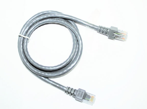 30 METRE BLUE UTP CAT 6 PATCH CABLE