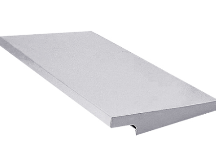 CANOPY FOR CB-864-4 GREY
