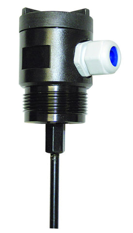 1-WAY CONDUCTIVE PROBE UNIT C/W 1x1m S/S PROBE