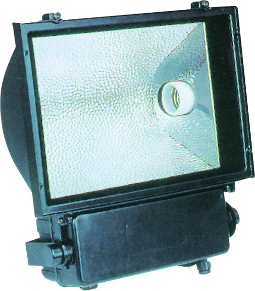 1000W E40 M.HALIDE FLOODLIGHT IP55 SYM.