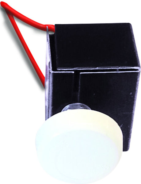 800W ROTARY TRAILING EDGE DIMMER FOR LED