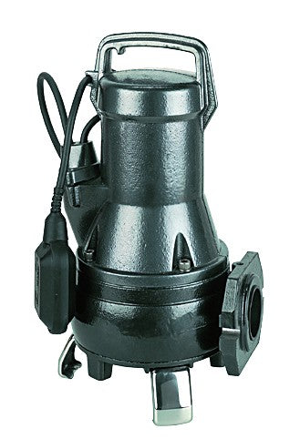 230V 1.5HP/1.12KW SUBMERSIBLE PUMP