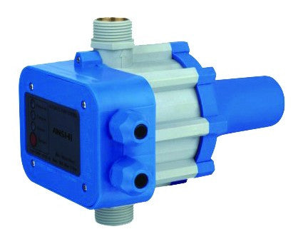 HYDROSTAT 1-3 BAR ADJUSTABLE IP65