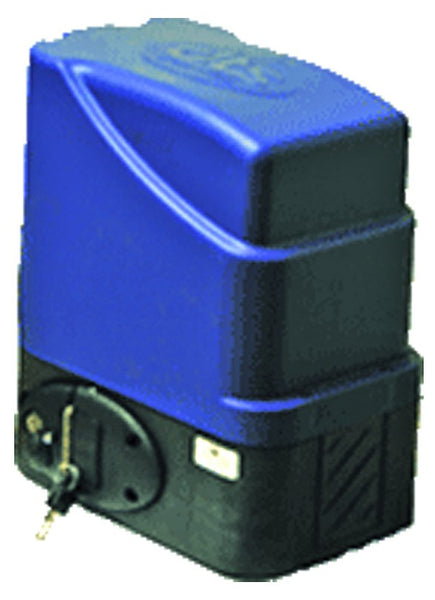 12V POWER PACK FOR DTS-5I2ML