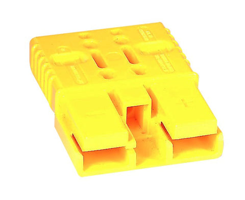 12V 160A YELLOW DC CONNECTOR EN1175-1