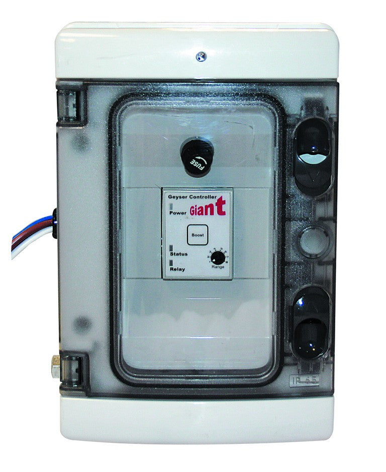 POWER FACTOR CORRECTION FOR 3PH 6200KwH