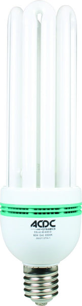 65W 230V E40 DAYLIGHT 6500K FLUORESCENT LAMP