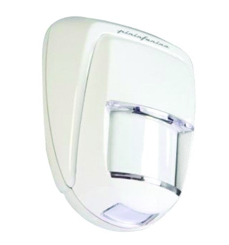 IR 300 / V WIRELESS INFRARED PIR