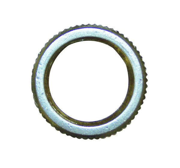 25MM LOCKING RING /10