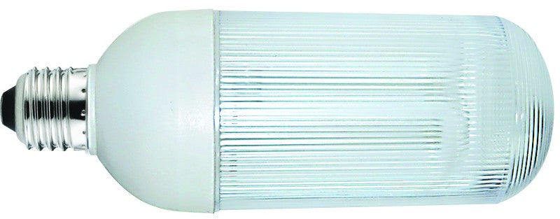 CF LAMP DAYLIGHT 230V 25W B22