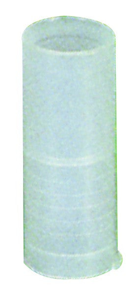 25MM JOINT FOR FLEXIBLE CONDUIT
