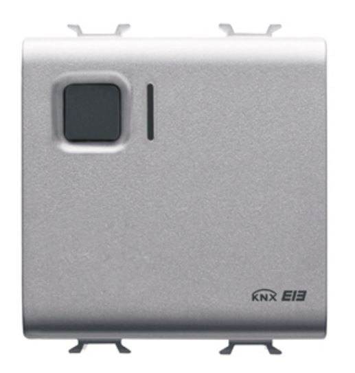 KNX 1 CHANNEL ACTUATOR 16A