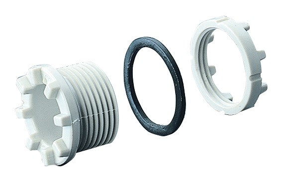 WATERTIGHT COUPLER 23MM