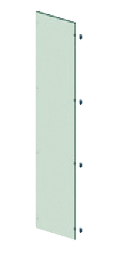 INTERNAL DOOR 400X1600MM