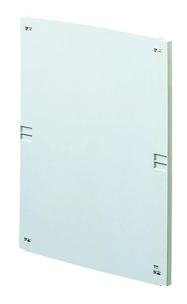 POLY INNER DOOR FOR ENCL. 425x310