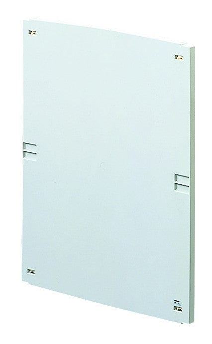 POLY INNER DOOR FOR ENCL. 800x585