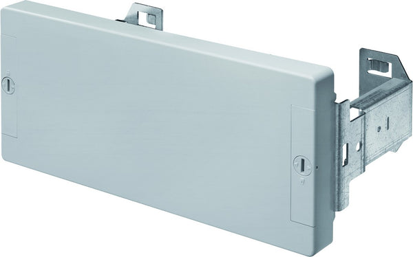 SINGLE COVER PANEL FOR ENCL 515W