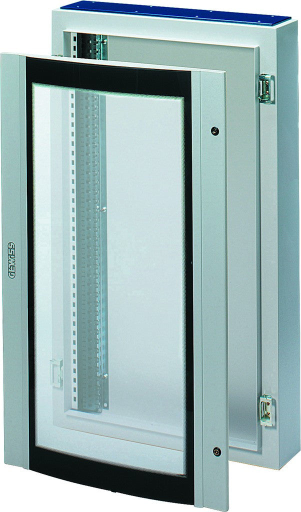 IP55 CVX160E 600X600X170 DIST BOARD GD