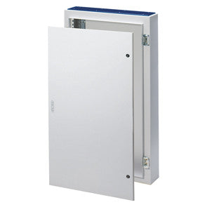 IP55 CVX160E 600X800X170 DIST BOARD SD