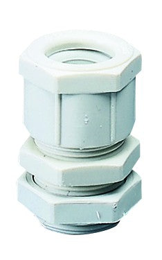 POLYMER CABLE GLAND PG29