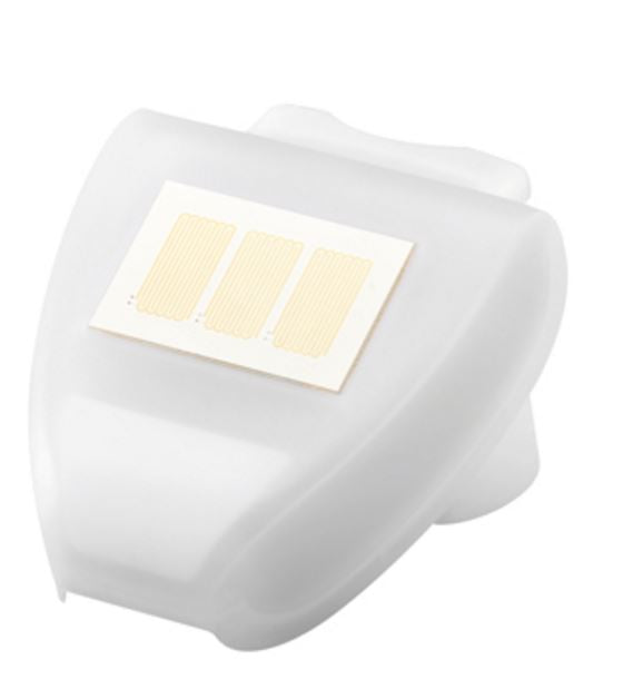 KNX WIND AND RAIN SENSOR IP44