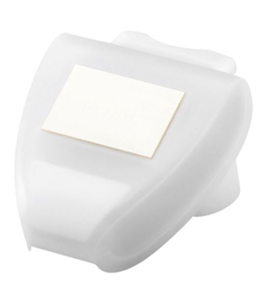 KNX LIGHT INTENSITY SENSOR IP44