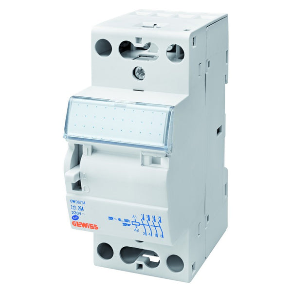 LATCHING RELAY 1 CHANGEOVER 16A 12VAC