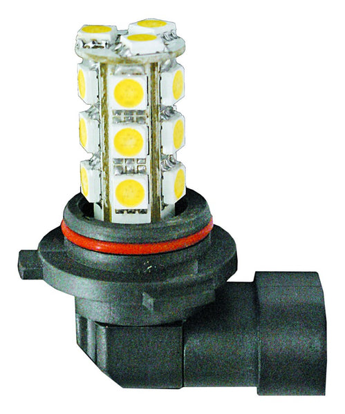 12V AUTOMOTIVE LED LIGHT 3W HB4