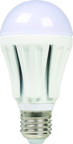 230VAC 8W WARM WHITE LED SPOT LIGHT E27