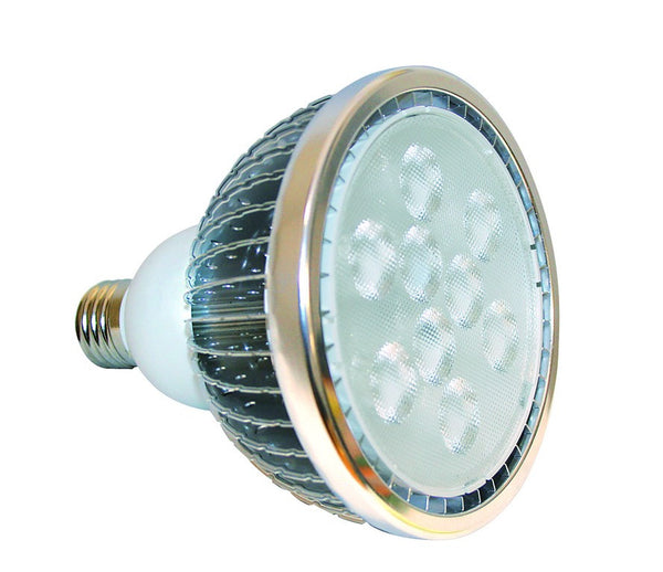 230VAC 18W YELLOW RECESSED LED SPOT LIGHT E27