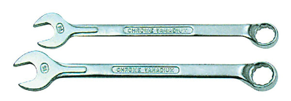 8mm COMBINATION SPANNER