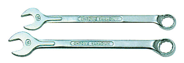 21mm COMBINATION SPANNER